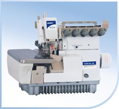 供应包缝机改装成自动吸风剪线装置批发