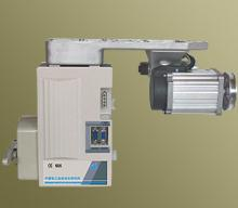工业缝纫机伺服电机