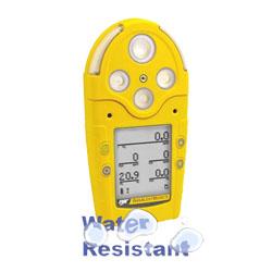供应BW多种气体检测仪图片