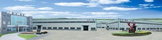 东营市华飞设备责任公司