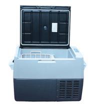 供应生物制品运输冷藏冰箱