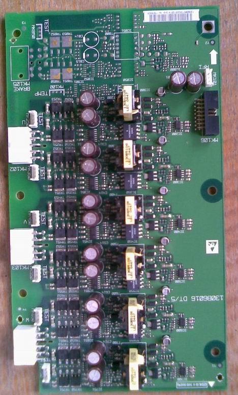 靖江电池电焊机采购批发|