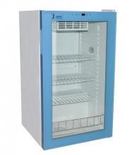 供应家用透析液加温箱厂家供应信息