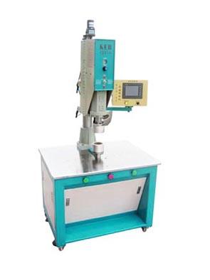 凯尔博定位旋熔机械图片/凯尔博定位旋熔机械样板图
