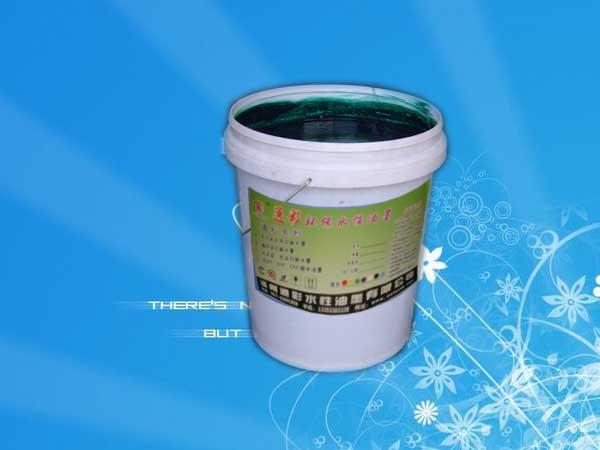 供应面粉袋印刷用水性油墨/复合机胶棍/印批发