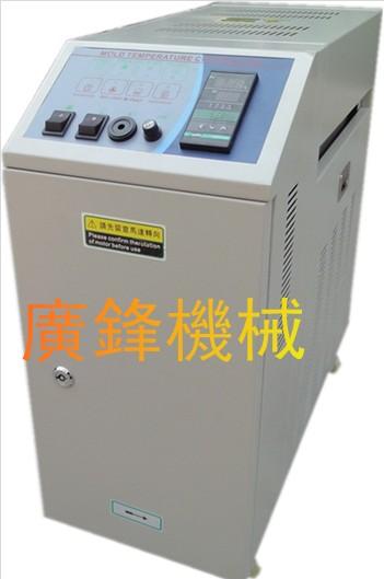 深圳油温机图片/深圳油温机样板图