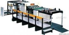供应全自动卷筒纸高速分切机切纸机改造