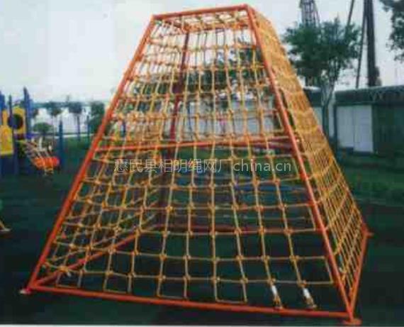 鑫聚莱牌体育用品_娱乐攀爬网_儿童攀爬娱乐网_娱乐中心攀爬网