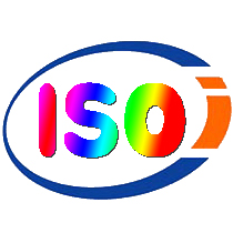供应江西ISO9001:2008认证ISO认证
