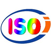 供应南昌ISO9001:2008认证南昌ISO认证
