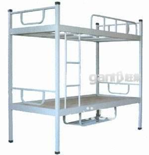 广州二手铁床出售 广州收购二手铁床 木床 床垫 旧家私
