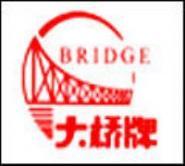 天津大桥碳钢普通焊条图片