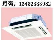 上海大金空调专卖图片