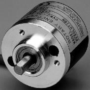 NEMICON电子手轮内密控编图片