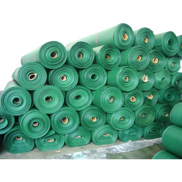 供应三防布专业生产商,供应三防布