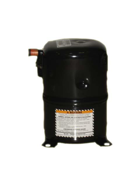 供应美国泰康空调压缩机TAJ9480批发