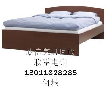 北京通州二手上下床回收通州上下铺高低床回收通州二手家具回收收购批发