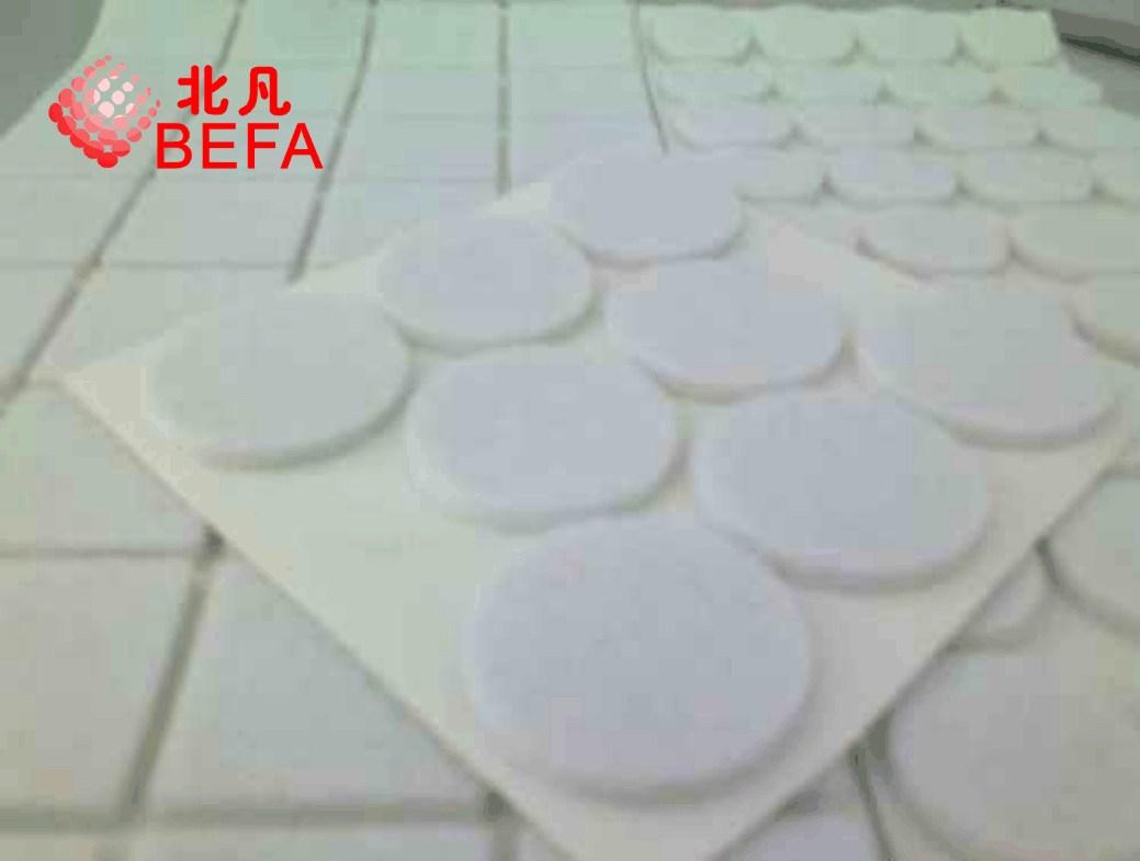 供应白色折叠凳垫片,白色折叠凳胶垫白色折叠凳垫片白色折叠凳胶垫