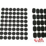 橡胶海绵垫片橡胶发泡胶垫图片