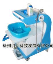 供应护理擦浴车