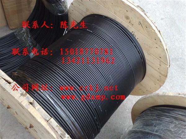 大量批发单芯光缆