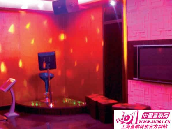上海安装维护KTV监控销售