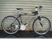 供应捷安特ATX670自行车