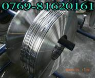 不锈钢316F不锈钢板价格图片