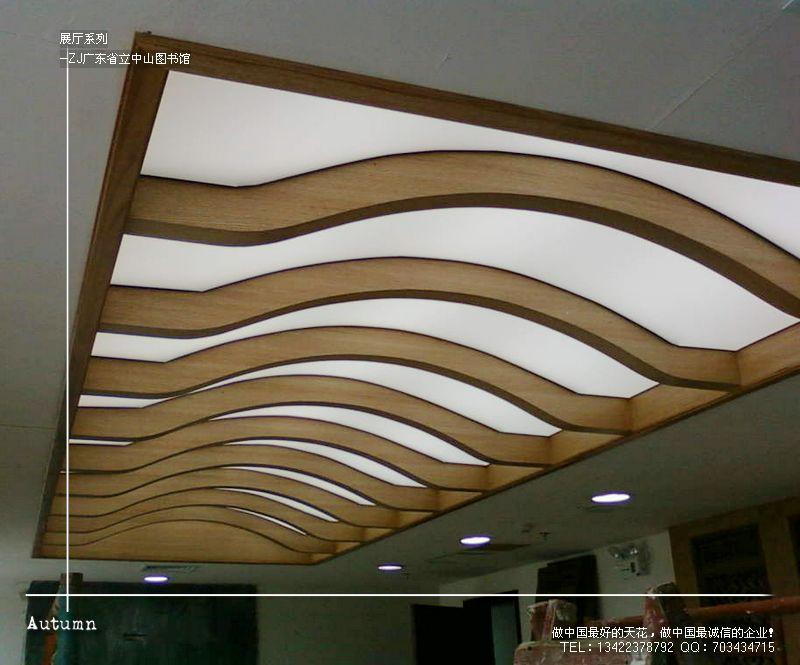 供应灯柱光膜 灯柱透光材料 灯柱发光膜材料 供应发光软膜灯柱 供应