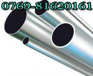 不锈钢316L不锈钢棒材应用图片