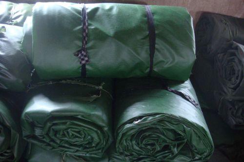 供应北京苫布专业生产商,供应苫布