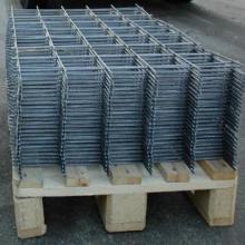 供应铁线焊接网