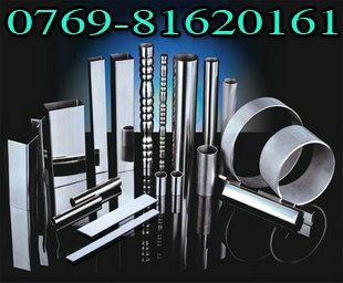 现货供应442不锈钢板材436不锈钢棒440不锈钢板价格图片
