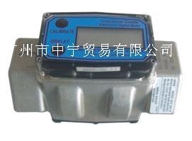供应进口水泵进口计量泵批发