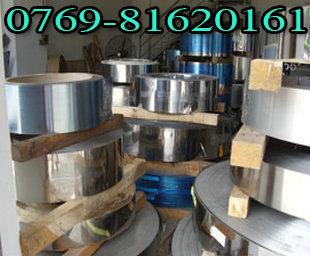现货供应431不锈钢棒440不锈钢带应用422不锈钢板价格图片