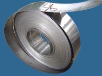 供应《钢带不锈》+【302不锈钢带】钢带不锈钢带