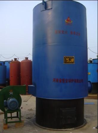 供应赣州热风炉燃煤热风锅炉;热风锅炉价格;热风锅炉性能;热风锅炉图片