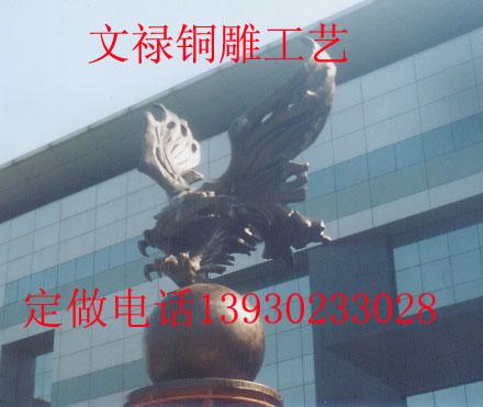 供应园林雕塑,城市雕塑,动物雕塑,人物雕塑,校园雕塑
