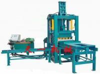 供应全自动垫块机价格半自动垫块机