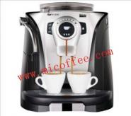 Saeco全自动咖啡机图片