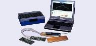 供应Malcom小型回流焊测试仪图片