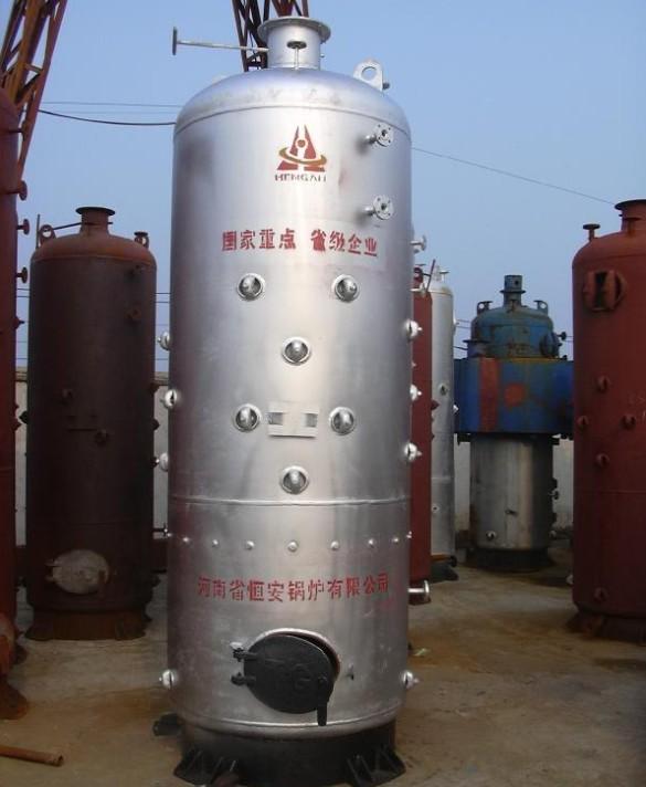 供应赣州立式蒸汽锅炉燃煤立式锅炉;燃煤立式锅炉价格;燃煤立式锅炉图片