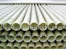 供应穿线管,pvc穿线管,玻璃钢穿线管