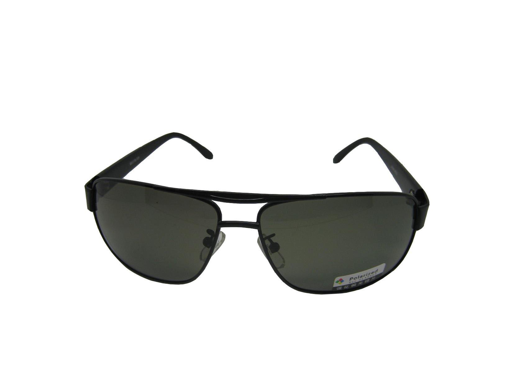 2011新款时尚金属太阳镜