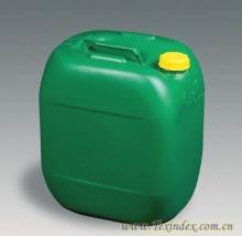 供应快速炼漂助剂织物整理剂