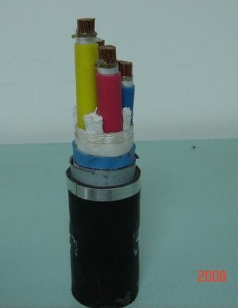 供应耐火电缆系列