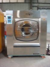 供应台布水洗设备 毛巾洗涤设备水洗机