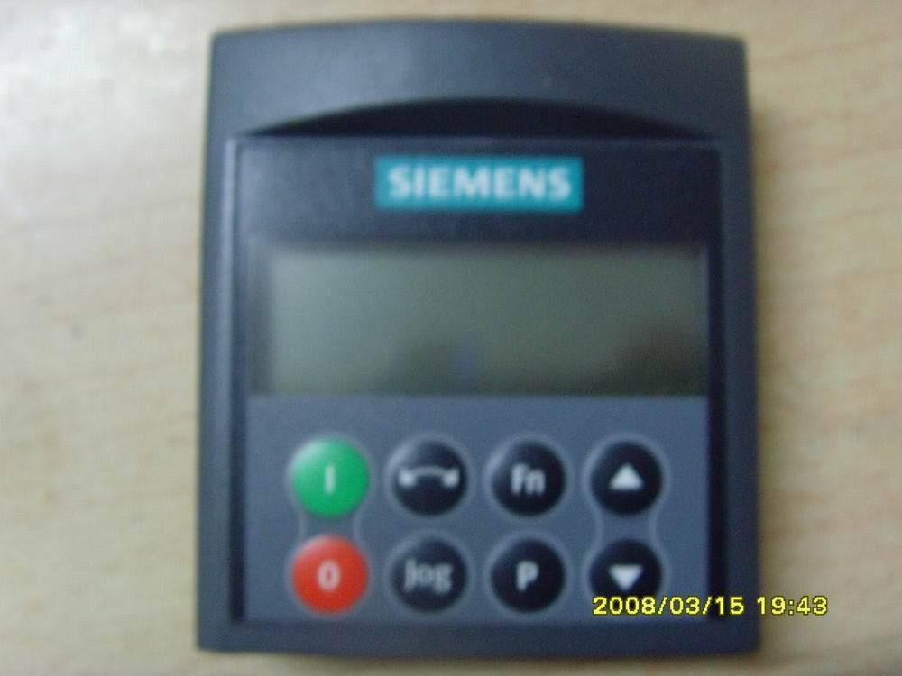 供应变频器销售中心 济宁变频器销售中心,西门子变频器图片