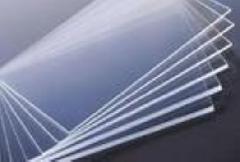 供应广东透明PVC胶片生产商