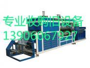 漳州配电柜回收图片